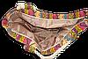 Женская пляжная сумка , фото 4