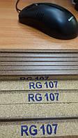 Порог  пробковый RG 107 Каштан, фото 1