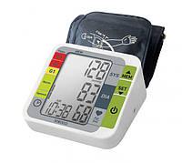 Электронный тонометр HoMedics (BPA-2000-EU)