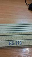 Порог  пробковый RG 110 Кармель, фото 1