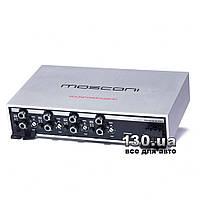 Звуковой процессор Mosconi Gladen DSP 8to12 PRO