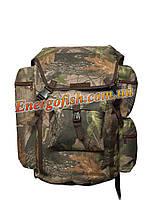 Рюкзак камуфляжный 60 л 35х68х21см № 007