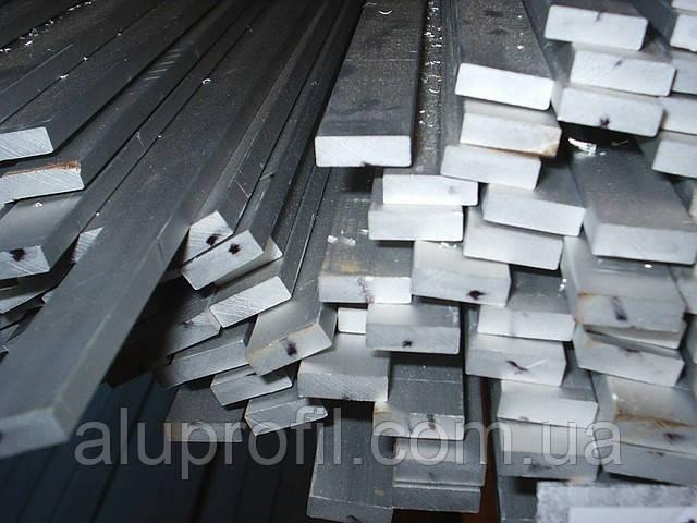 Краткий справочник по применению алюминиевых сплавов