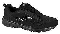 Беговые кроссовки Joma TEMPO (C.TEMPS-701)