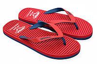 Удобная обувь.(41-46). Красные