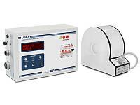 УПА-1 — Устройство прогрузки  автоматических выключателей до 1 кА