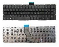 Клавиатура HP 250 G6, 255 G6, 256 G6, 258 G6