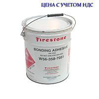 Клей монтажный Bonding Adhesive E (10 л.)