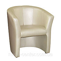 Кресло Арабика (с доставкой)