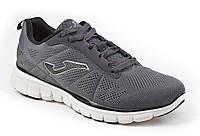 Беговые кроссовки Joma TEMPO (C.TEMPS-712)