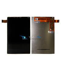 Дисплей для Asus ME173X MeMO Pad HD7 (K00B), Amazon Kindle Fire 7 HD, #LD070WX3, с разъемом Rev B1