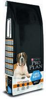 Pro Plan (Про План) Adult Large Robust корм для взрослых собак крупных пород, 14 кг