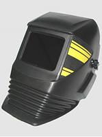 Маска сварщика Профи 90х110