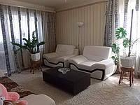 2 комнатная квартира Днепропетровская дорога, фото 1