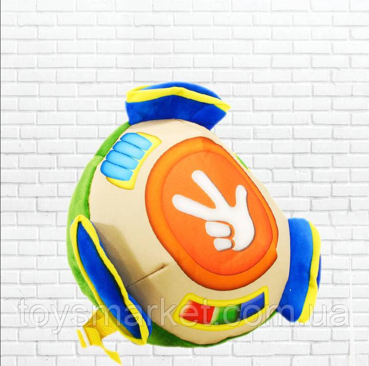 Детский рюкзак помогатор купить эрго рюкзак купить рф отзывы