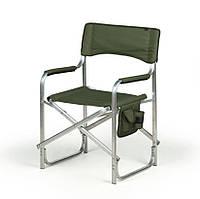 Кресло Режиссерское Алюм лайт