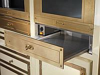 Встраиваемый подогреватель для посуды Restart EMC451