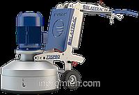 Шлифмашина BMG-780PRO Blastrac для полировки бетона