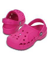 Crocs 8-9