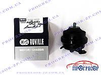 Опора (подушка) двигателя передняя Chery Amulet / Ruville (Германия) / A11-1001510BA