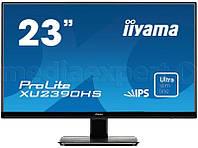 Монитор IIYAMA ProLite XU2390HS
