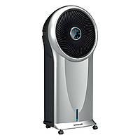 Бытовые вентиляторы Sencor SFN 9011SL