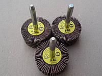 Пелюсткові головки KM 613  в ассортименті