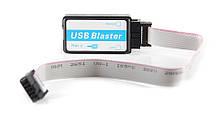 Программатор USB Blaster Altera