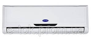 Кондиционер Hiwall 42LUVH034K/38LUVH034K  Inverter до 25 кв.м