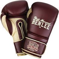 Боксерские перчатки Benlee GRAZIANO (199104/2025)