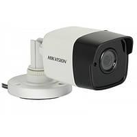 3Мп IP відеокамера Hikvision DS-2CD1031-I (4 мм)