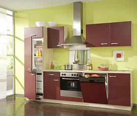 "Кухні ""Garant-NV"""