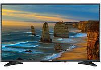 Телевизор РК Nomi 32HT11 Black