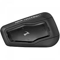 Переговорное Bluetooth устройство SCALA RIDER Freecom 1