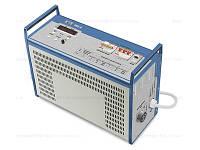 УПА-6 — Устройство прогрузки  автоматических выключателей до 6 кА