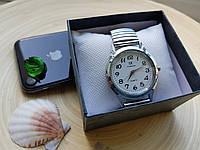 Женские часы MK1