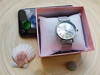 Женские часы Quartz1