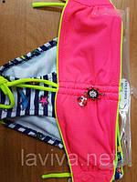 Детский купальник Rivage Line 1633