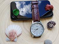 Мужские часы 2000