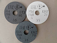 Круги керамика ЗАК 14А, 25А, 64С  в ассортименте