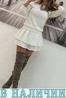 Женский костюм Gilmour !!! 8 ЦВЕТОВ !!!