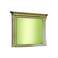 Спальня Роксолана ЮрВит (комплект) Зеркало