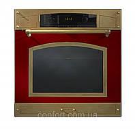 Встраиваемый электрический духовой шкаф Restart EFE601