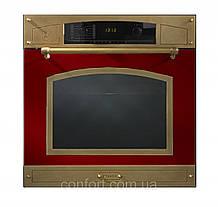 Вбудована електрична духова шафа Restart EFE601
