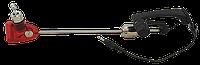 Сигнализатор-свингер GC Swinger SW01A