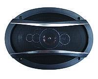 Автомобильная акустика Cyclon JX-693, фото 1