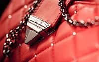 Итальянские бренды женских сумок