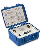 ГЗЧ-2500 – Генератор звуковой частоты