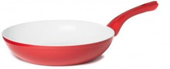 Сковороды Con Brio CB 4226 22см