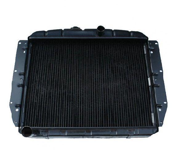 Радиатор в сборе ЗИЛ-131 новый